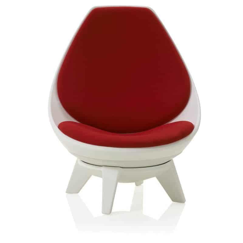 KI Sway chair front