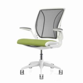 humanscale world green q 600