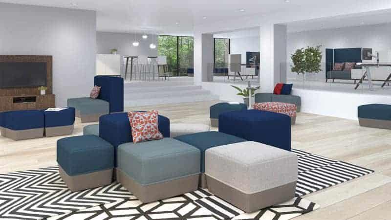 lacasse STAD PLAN23 lounge