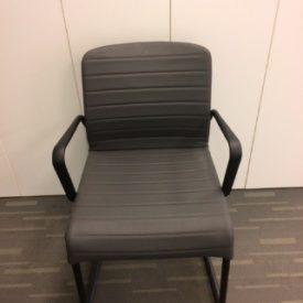 chaise-visiteur-lite