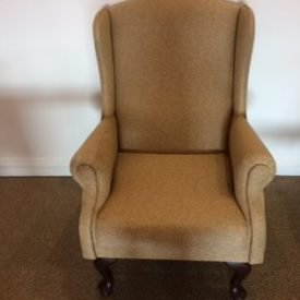 fauteuil-style-bergere