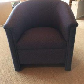 fauteuil-tulipe-bleu-global