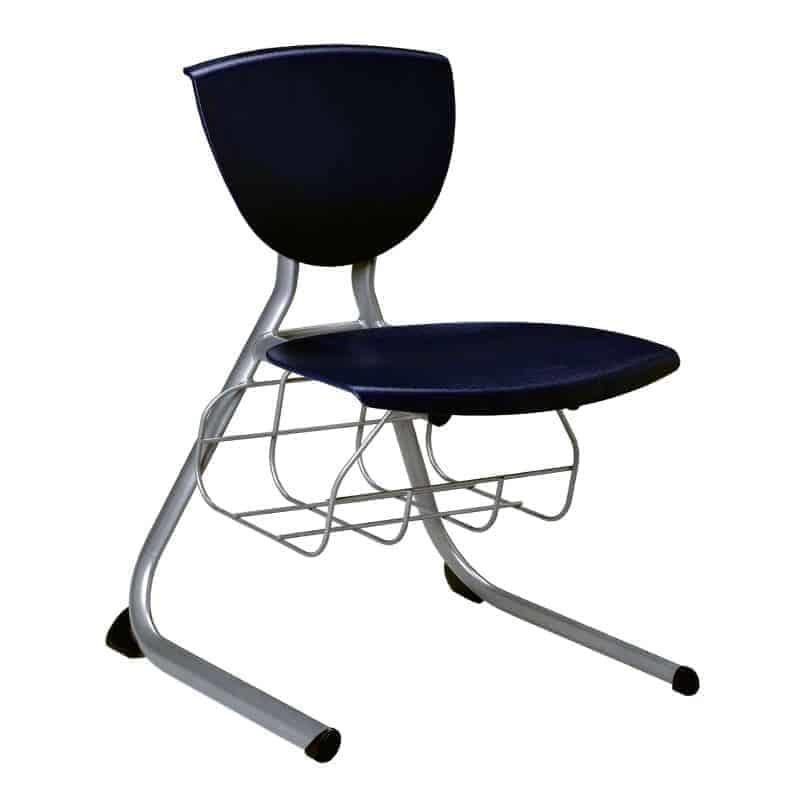 intel-chair-1