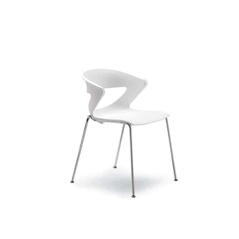 kika 4000 side chair