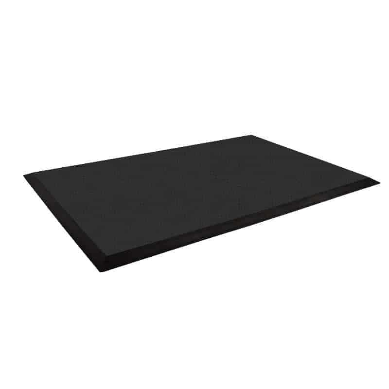 tapis anti fatigue 1