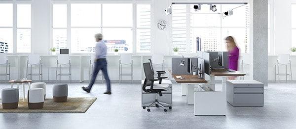 banner-des-bureaux-adaptes