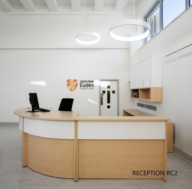 Artopex Receptionsaint jean eudes library 1920x0 1
