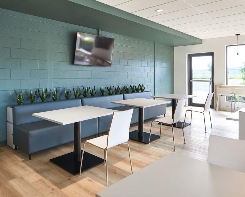 Artopex crema take off conference axel lounge 02