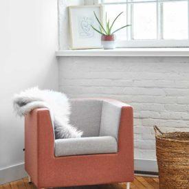 Artopex cuadro lounge