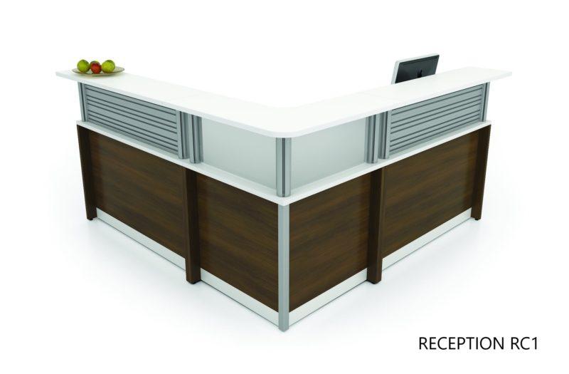Reception RC1 4 1