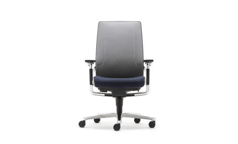 I-WORKCHAIR_WRK140FDA_CHROME_CHROME_BLUE_GREY_R1_DL