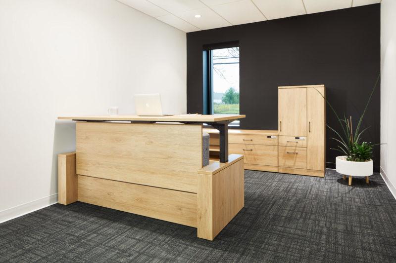 Artopex table ajustable habillage adjustable table sets 03