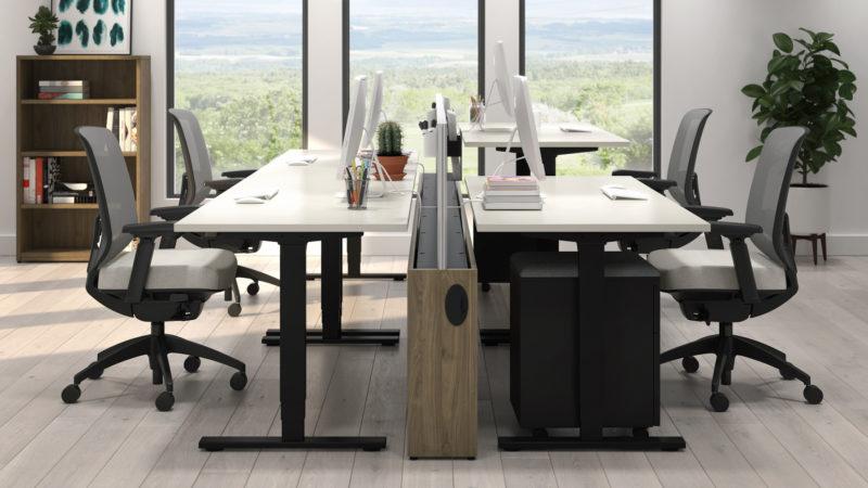 Auxi Table Ajustable II 180428 163515 1